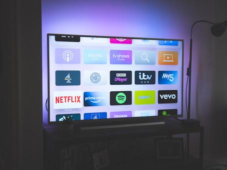 IPTV von Ebay – zu schön, um legal zu sein?