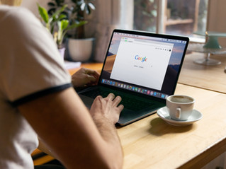 How to Use SEO to Increase Website Visitors