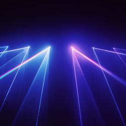 Waarom je beter geen laser pointer kan gebruiken tijdens je presentatie