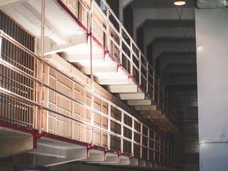 Necesario atender los derechos laborales de exconvictos