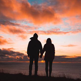 Ayuda Para Matrimonios