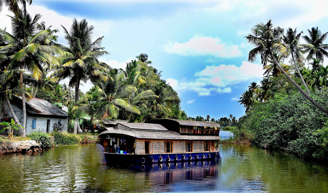 Image by Pradeepkumar K P