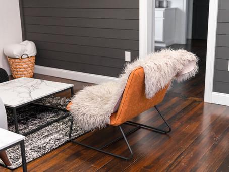 Furniture Unik Wajib Untuk Menghias Apartemenmu di Jepang