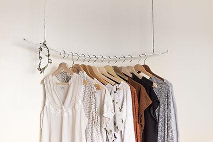 Apparel & Fashion