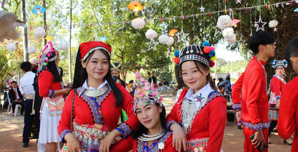 hmong translator