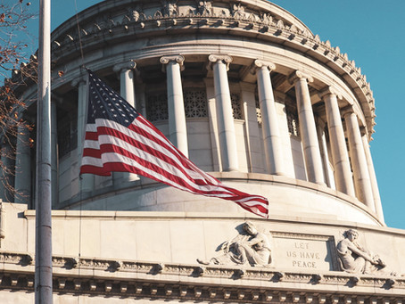 Are You Ready for the New Federal Grant Requirements?