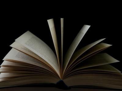Bill Gates'den Kitap Önerileri