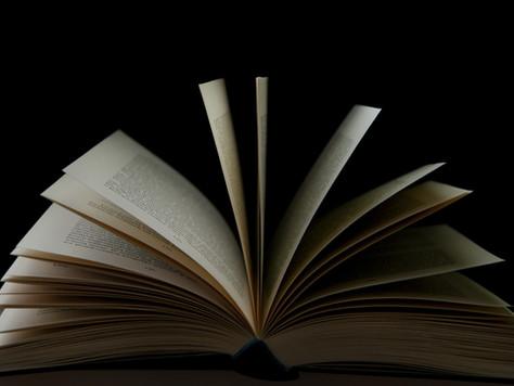 Natječaj za objavljivanje prvih knjiga mladih autora