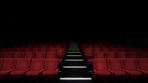 KCD's Favourite Spooky Films