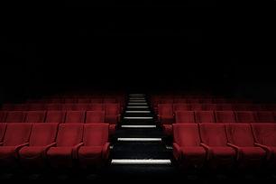 round rock movie theaters near meImage by Felix Mooneeram