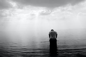 Λεωνίδας Σπύρου*: Ο αγώνας μου με την κατάθλιψη – Ένα παράδειγμα προς μίμηση