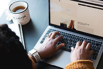 Email Marketing - Image by Daniel Thomas