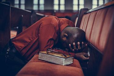 Image by Samuel Martins