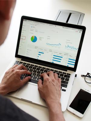 The COVID Racial Data Tracker