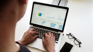 Garantir le SLA applicatif en 24/7, défi complexe et coûteux pour un éditeur SaaS.