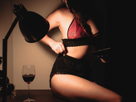 Don't Ever Do These 3 Things While Drinking Wine