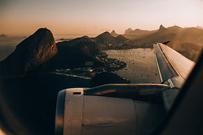 Image by João Luccas Oliveira