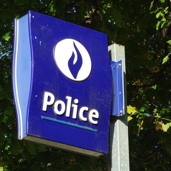 Geen verzekering, een voorlopig rijbewijs én onder invloed van drugs tijdens controles door politie