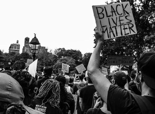 Social Determinants of Health + Systemic Racism