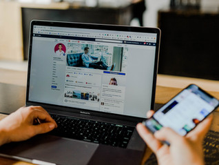 How to Use Social Media to Grow Your Brand