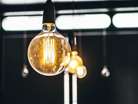 Ενεργειακές υποδομές: Το Ευρωπαϊκό Κοινοβούλιο ετοιμάζεται για τους κανόνες των νέων έργων