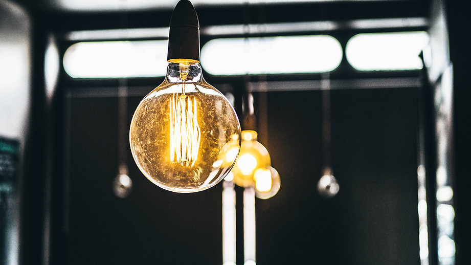 electric providers in hutto texas