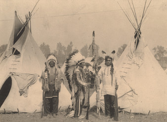 Civil rights lawsuit to be filed against Colorado over passage of Native American mascot bill