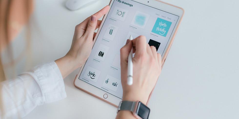Testinarium - testa nya innovationer på arbetsmarknaden