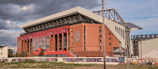 Liverpool FC: Liverpool FC Men 1 - 1 Brighton Men | Match Review