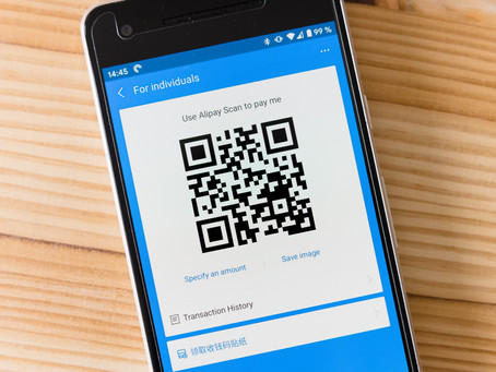 QR Codes : attention, les hackers s'en servent pour pirater les smartphones