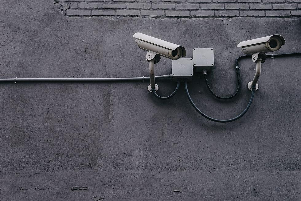 SPT, port sorrel security company, security plus tasmania, business camera security tasmania, intercom, installations
