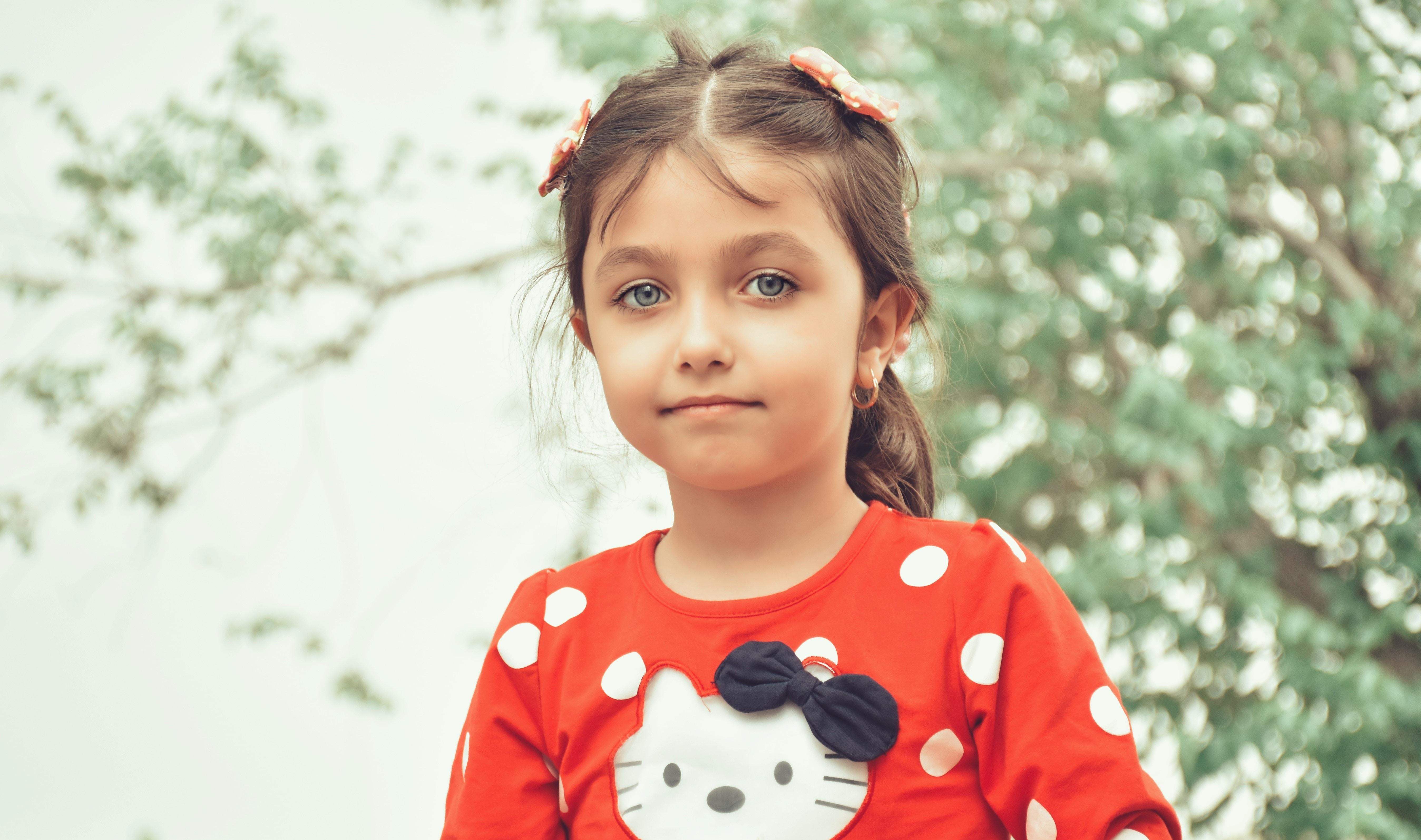 Image by Zahra Amiri