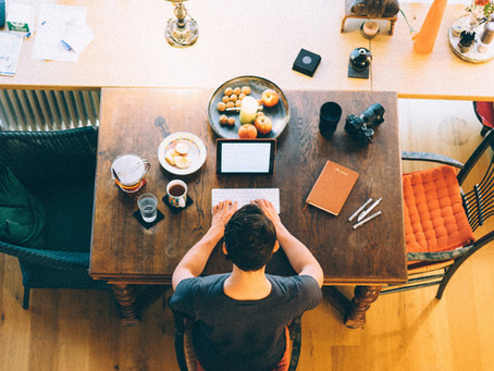 8 tools b2b tech copywriters use to write professional copy