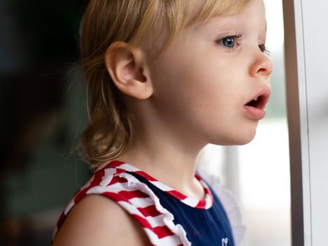 Vast disparities in health outcomes for children in care in Scotland