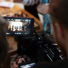 #Movieposter#Graphicdesigner#filmposter#Digitalart #cinematic #Posterdesign #musicvideo #photoshop #moviegraphics #Art #keyart #poster #grafik #filmgraphics#design#movie#poster#filmartwork#comedy #horror#thriller#photoshop #filmfestivals #crowdfunding #shortfilm #movieproduction #creative #webseries #pitch #digitalart, video editing, post production, colour grading, sound mix, short films