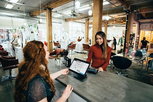 Etkili bir müşteri deneyimi geliştirmek için 6 adım