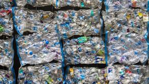 Struggling Fossil Fuel Industry Lobbying for Kenyan Plastics Deal
