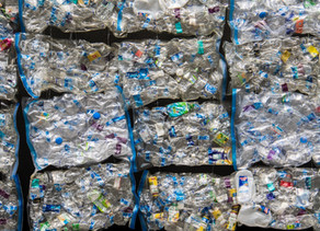 Struggling Fossil Fuel Industry Lobbying for Kenyan Plastics Deal