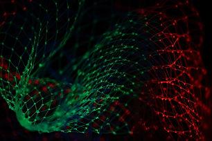 AST Big Data Analytics