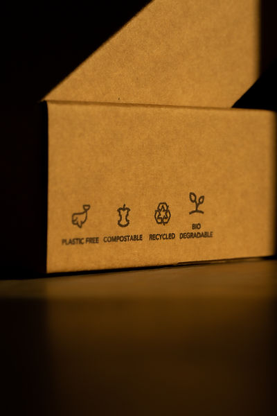 biodegradable-compostable-recyclable-packaging