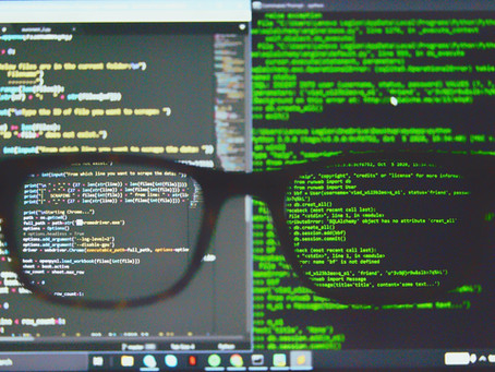 Novas falhas do Windows e do Linux permitem que invasores elevem seus privilégios de sistema
