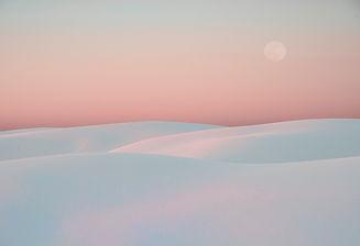 Image by John Fowler