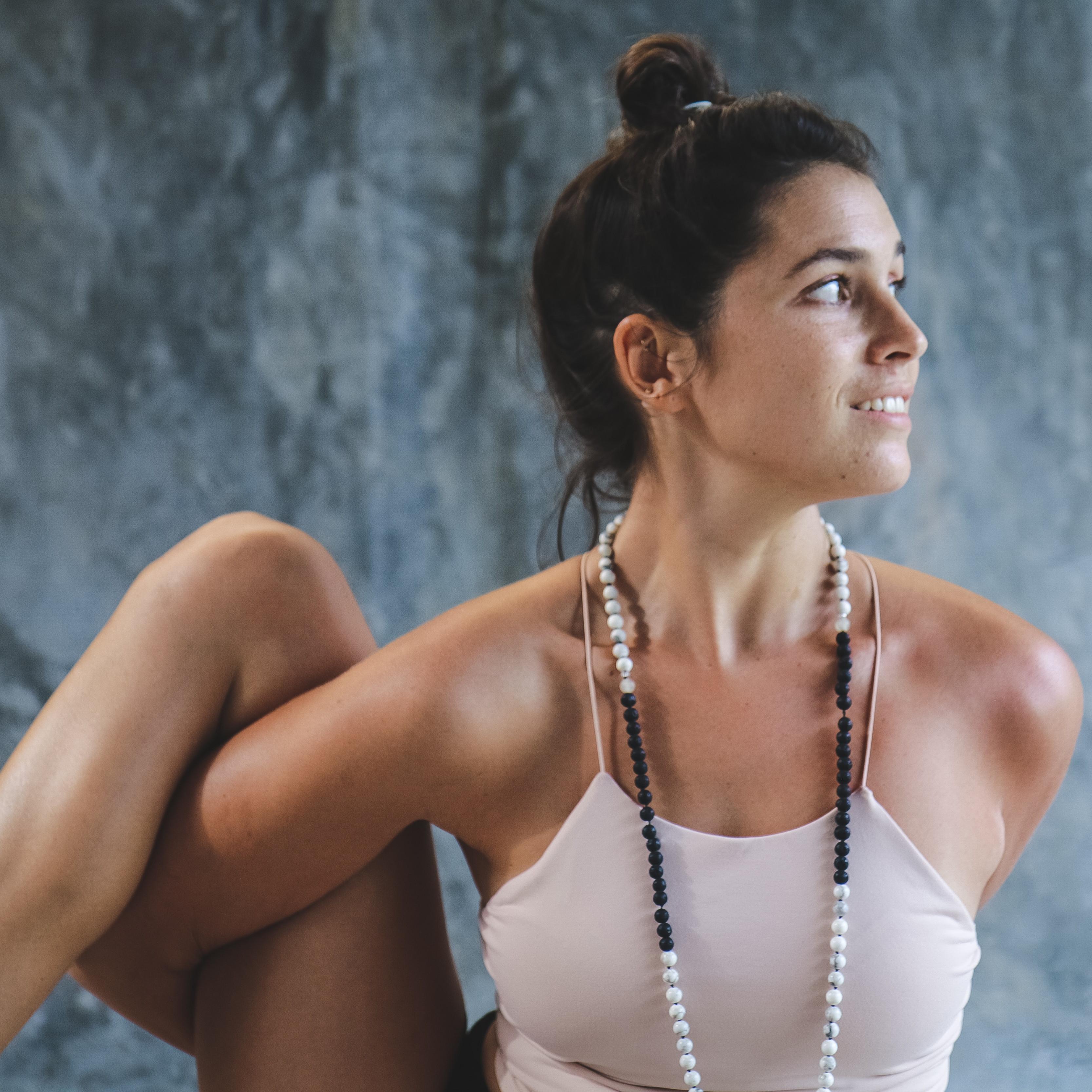 Cours de Vini Yoga