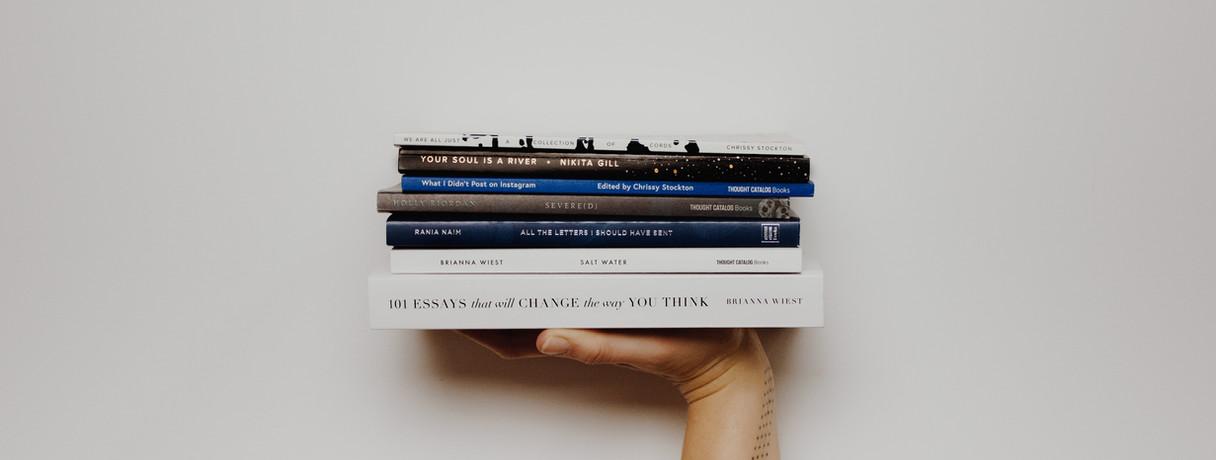 Read our Columns