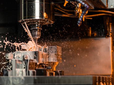 Robotik Uygulamalar ile 2 ve 3 Eksenli Sistemlerin 6 Eksenli Sistemlere Dönüştürülmesi
