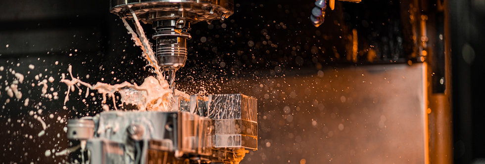 PlasticInjection Moulding, Toolmaking & Machining