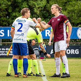 Image by Lars Bo Nielsen
