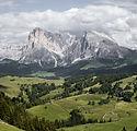 Image by Pietro De Grandi