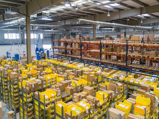 Amazon contratará a 15.000 empleados en todo Canadá y aumentará los salarios