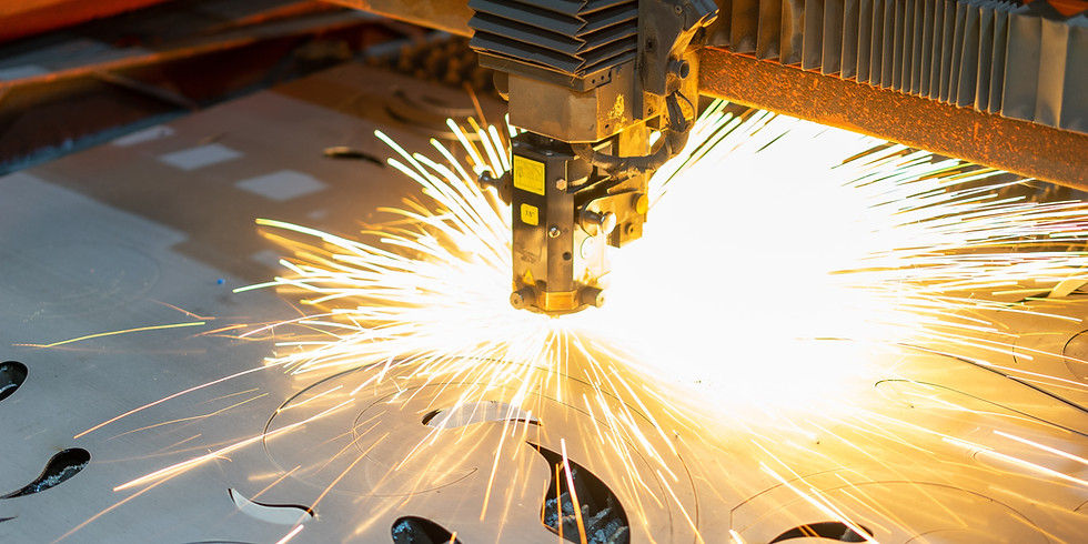 CAFA & BEIS: Net Zero in Manufacturing